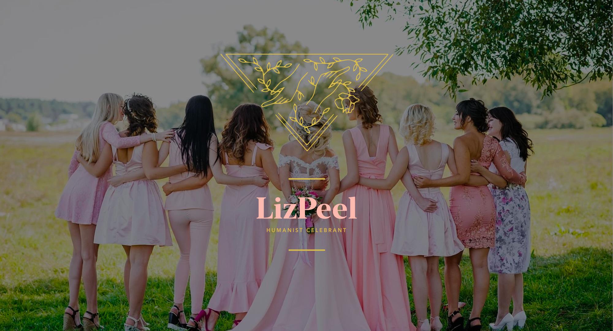 LizPeel